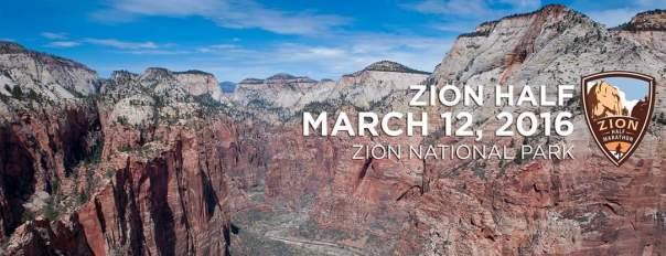Zion 2016